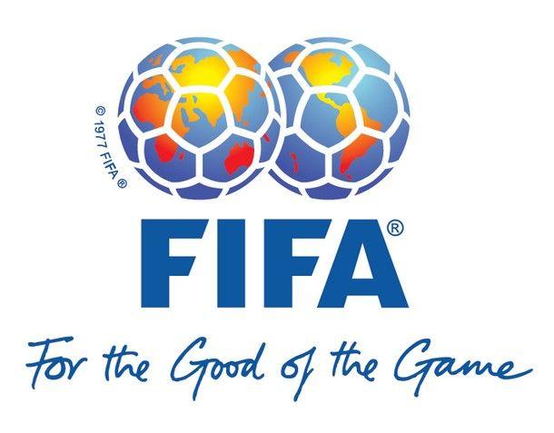 FIFA สหพันธ์ฟุตบอลระหว่างประเทศ