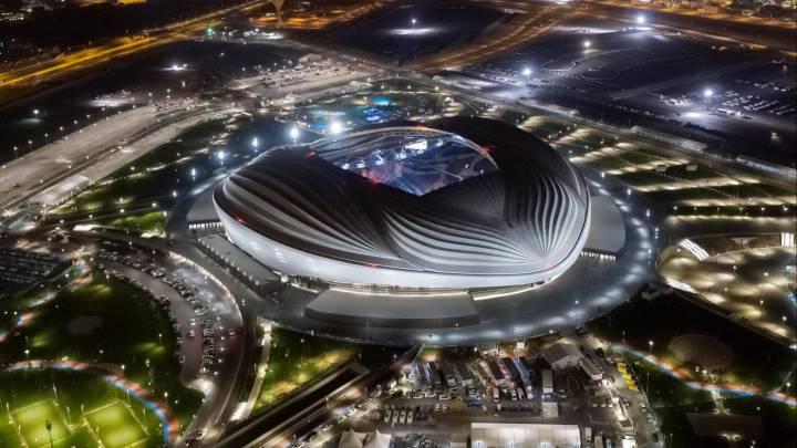 ฟุตบอลโลก 2022 ข่าวบอลโลก